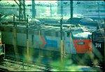 AMTK 499